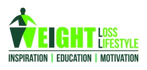 1080-Weight_Loss_Lifestyle_logo_FINAL