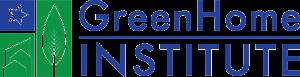 GreenHome Institute