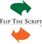 Goodwill Industries of Greater Detroit Flip the Script