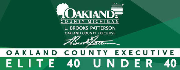 oakland-county-banner