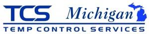 TCS-MICHIGAN-LOGO-email-sig-300x70