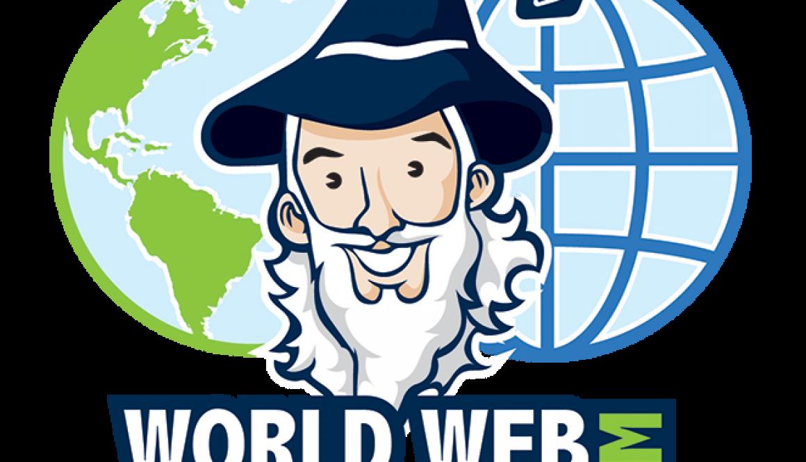 World Web Wizards