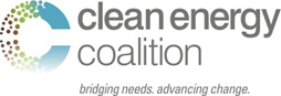 cleanEnergyCoalitionNEW