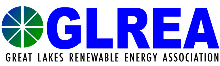 logo_glrea