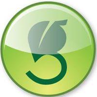 Wellness Living, LLC – Make Green Go Green With Melaleuca
