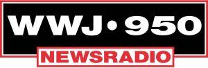 WWJ News Radio 950