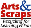 gd-logo-arts-and-scraps