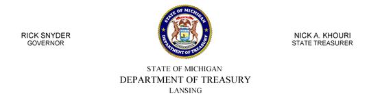 gd-treasury-logo