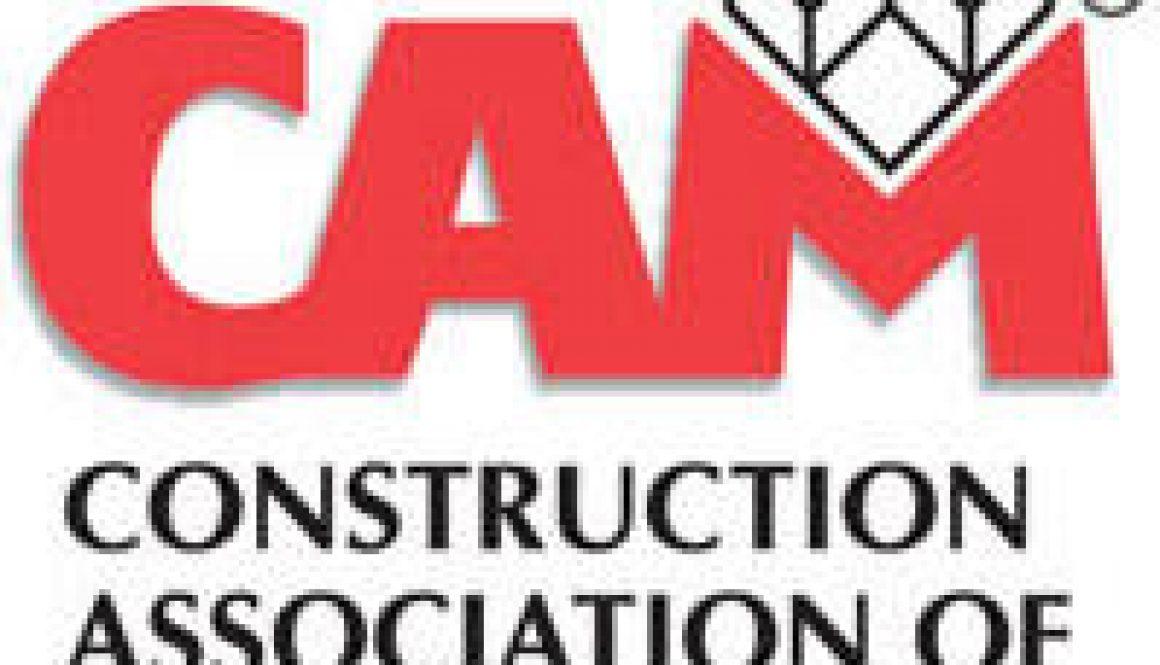 Construction Association of Michigan (CAM)
