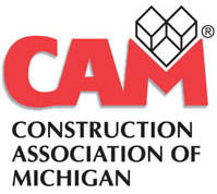 Construction Association of Michigan (CAM)