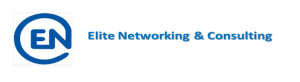 Elite Networking & Consulting