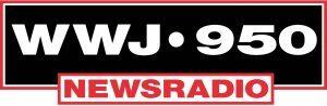 wwj-newsradio-950-logo-300x98