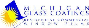 Michigan Glass Coatings