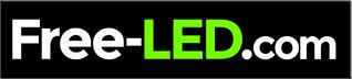 free-led.com
