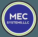MEC Systems, LLC