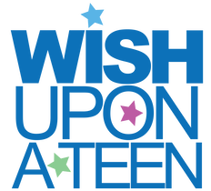 GD Event Logo Wish Upon A Tean