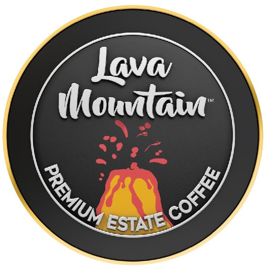 Lava Mountain Coffee