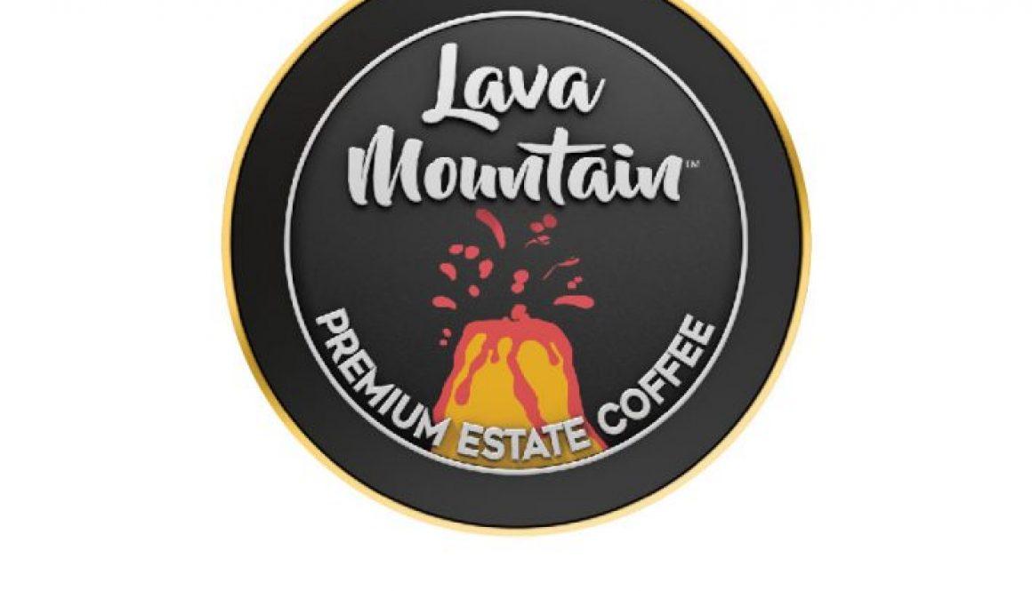1109-GD_Logo_Lava_Mountain