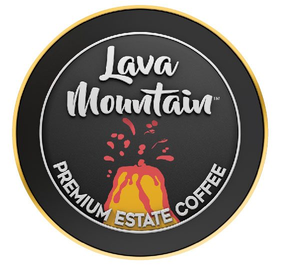 1109-GD_Logo_Lava_Mountain