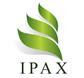 1135-IPAX_logo-18