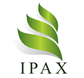 IPAX Atlantic