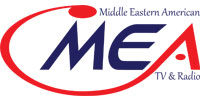 MEA TV & Radio
