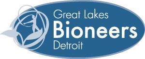 Great Lakes Bioneers Detroit