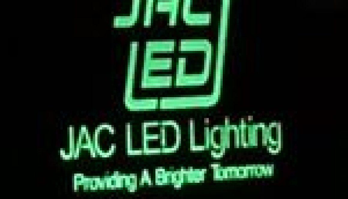 JAC LED Lighting