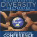 Detroit's 15TH Annual Images and Perceptions Diversity Conference, April 19, 2018
