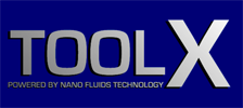logo2-100X224