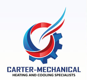 CarterMechanical