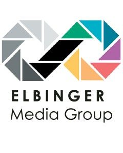 Elbinger Media Group