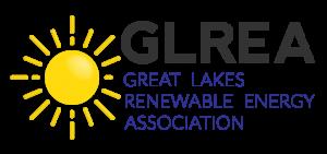 Great Lakes Renewable Energy Association