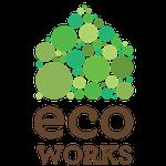 GD Logo EcoWorks