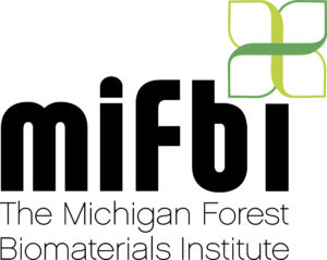 Michigan Forest Biomaterials Institute