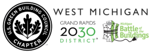 US Green Building Council West MI