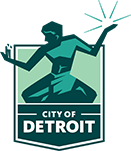 City Calls On Detroiters To Help Clean 500 Alleys By End of 2020; Paid Positions Available