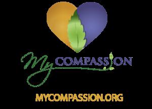 My Compassion