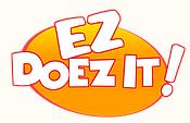 EZ Doez it!