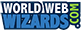 World Web Wizards