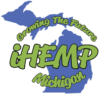 Midwest iHemp Expo hosted by iHemp Michigan - A North American Hit For Hemp Enthusiasts