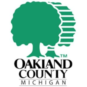 Coulter's Ambitious 'Oakland Together' Plan Tackles Improved Health Care, Education And Job Training Goals And 10-year Strategic Plan For Economic Growth