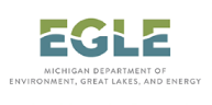 EGLE Clean Water Public Advocate Launches Online Tool to Report Drinking Water Concerns