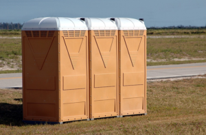 Are Portable Restrooms Eco-Friendly?