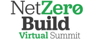A week of interactive virtual events and peer-to-peer discussions for the Midwest's net-zero sector