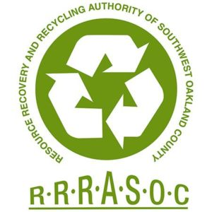 Simple Recycling Services Suspension – EFFECTIVE: November 23, 2020